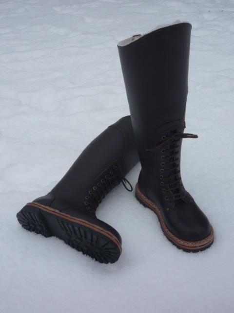 holenova-lovecka-obuv-1