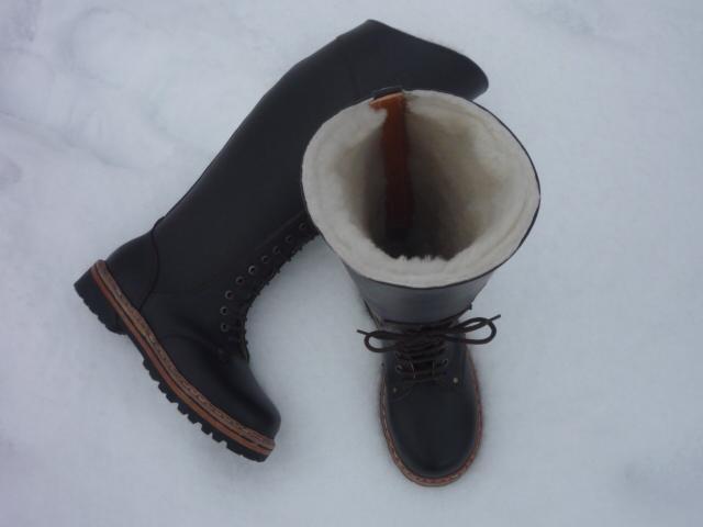 holenova-lovecka-obuv-2