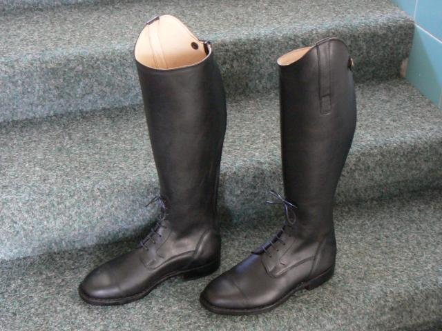 jezdecke-boty-snerovani