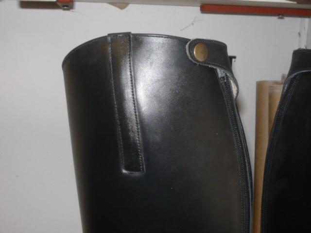 jezdecke-holinky-zip-3