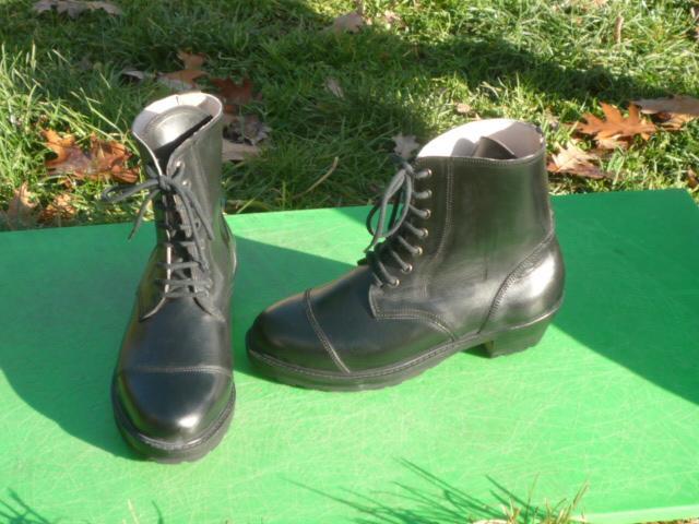 kotnikova-obuv-1