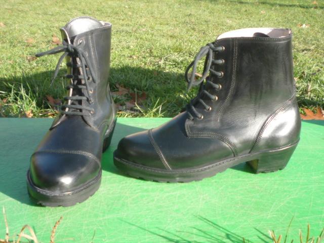 kotnikova-obuv-2