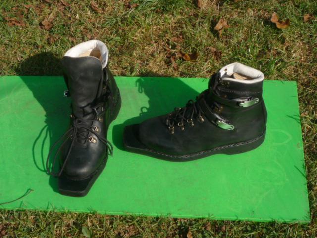 lyzarska-retro-obuv-1