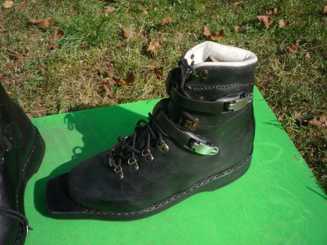 lyzarska-retro-obuv-2