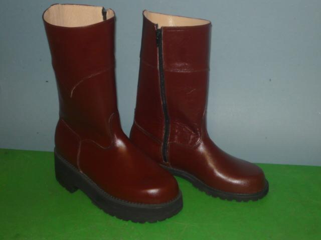 ortopedicka-holenova-obuv