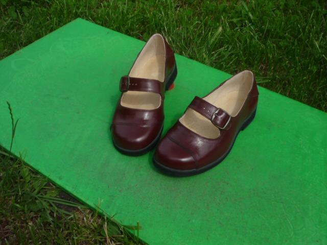 ortopedicka-letni-sponkova-obuv