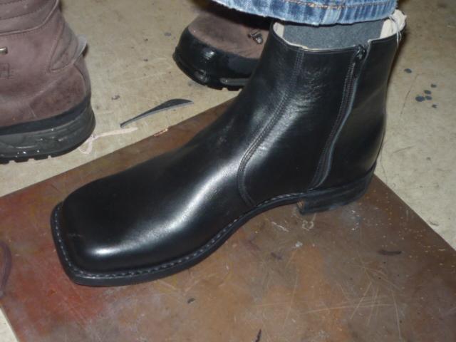 panska-kotnickova-obuv-zip-1