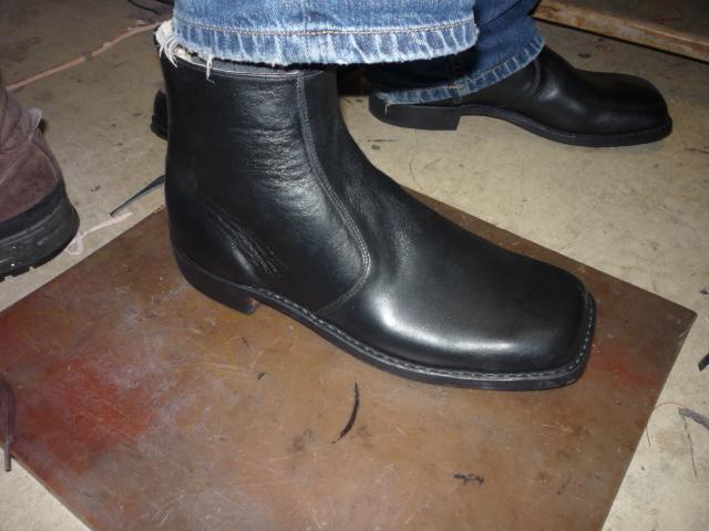 panska-kotnickova-obuv-zip-2