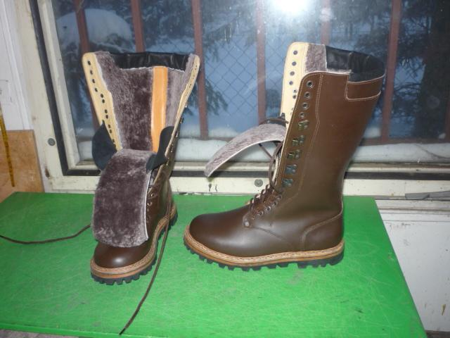 zimni-holenove-boty-1
