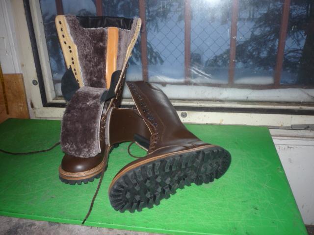 zimni-holenove-boty-2