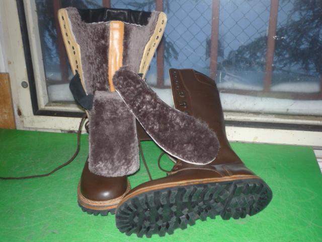 zimni-holenove-boty-3