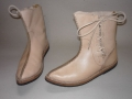 historicka-kotnikova-obuv-1