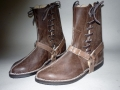 historicka-kotnikova-obuv-4