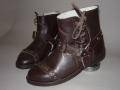 historicka-kotnikova-obuv-5