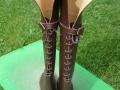 hneda-vysoka-sermirska-obuv-3