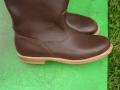 hneda-vysoka-sermirska-obuv-4