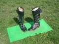 vysoke-boty-prezky-1
