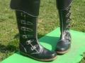 vysoke-boty-prezky-2