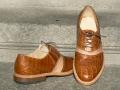spolecenska-obuv-2