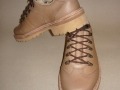 turisticka-obuv-3
