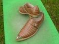 krokodyli-polobotky-3