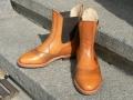 westernova-obuv-1